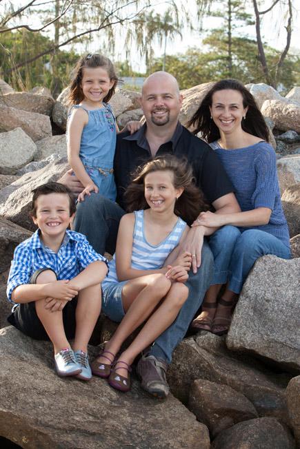 sullavanfamily-003