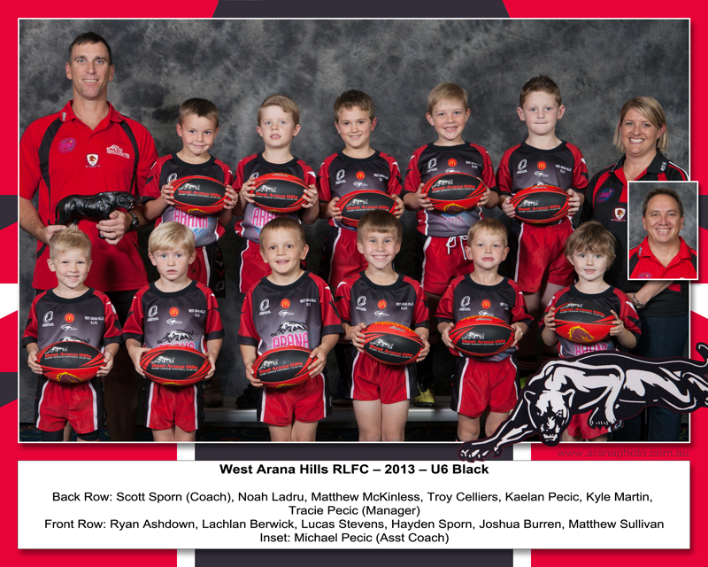 WA13-U6-Black-13-copies